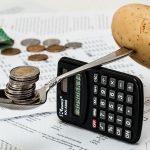 Debe y Haber. Fundamentos de la contabilidad