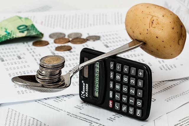 Debe y Haber en contabilidad