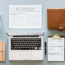 Plan contable con ejemplos