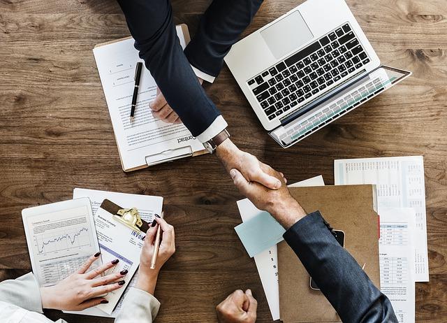 Anticipo de clientes: contabilidad e IVA