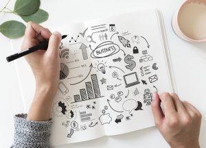 La contabilidad de los autónomos