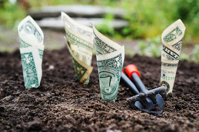 Contabilizar Subvenciones