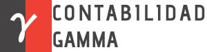 Contabilidad Gamma