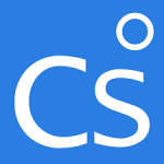 ContaSol programa de contabilidad