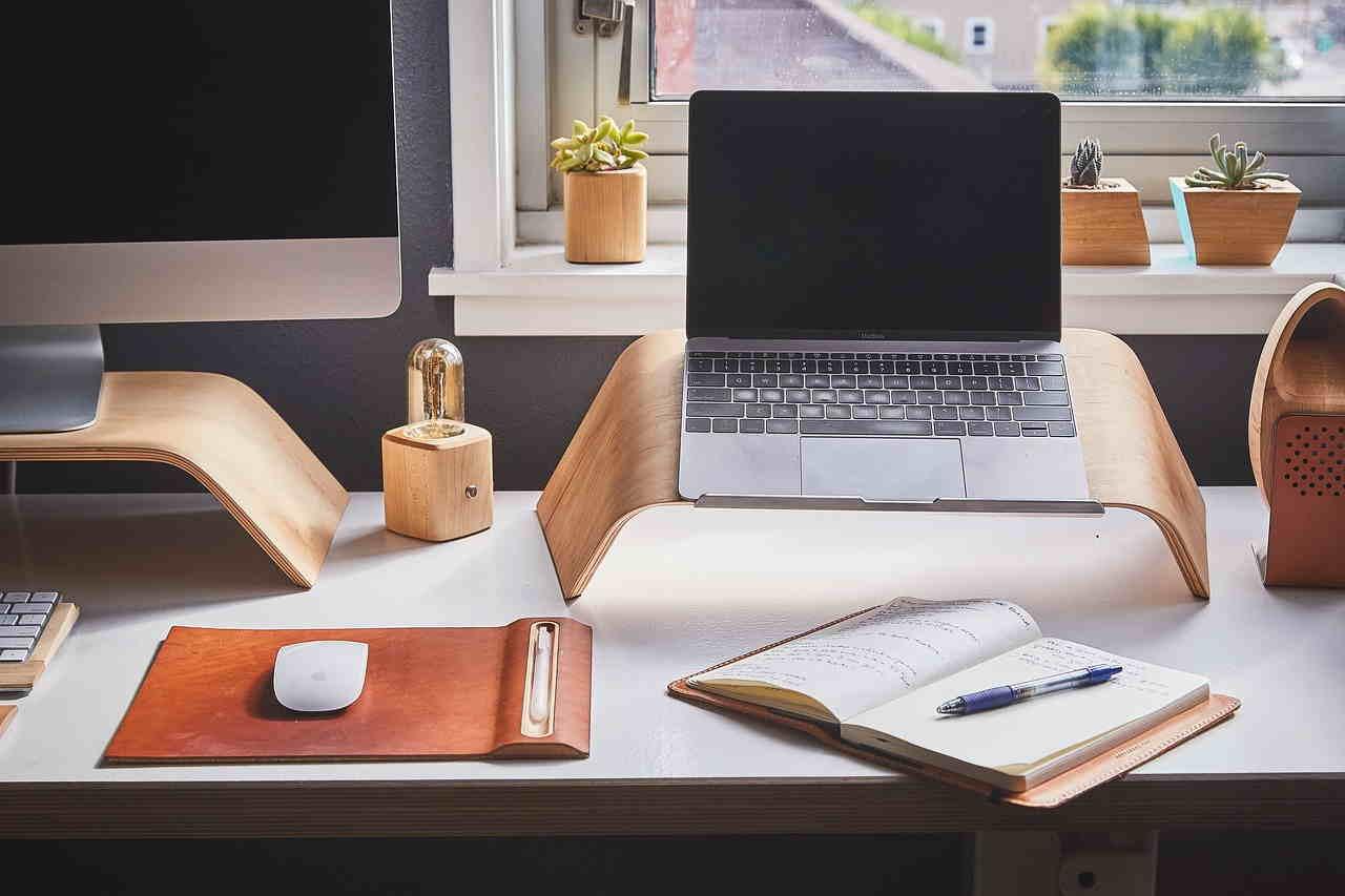 Programas de contabilidad para pymes y autónomos