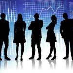 La Contabilidad Bancaria y sus características principales