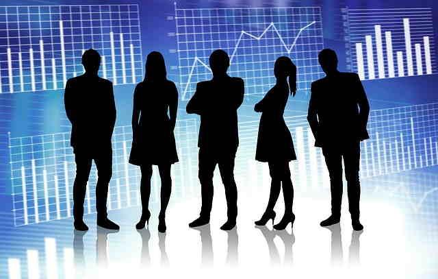 Características de la contabilidad bancaria