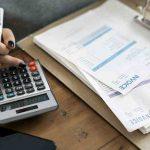 Cómo contabilizar un Factoring