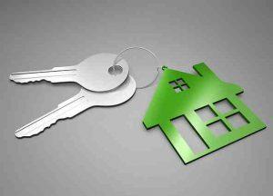 Cómo contabilizar un renting o arrendamiento operativo