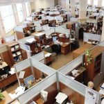 Cómo contabilizar nóminas y seguros sociales